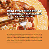 Spanish_chicken_ad