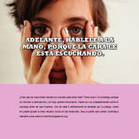 Spanish_hand_ad