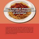 Spanish_spaghetti_ad