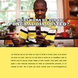 Spanish_status_ad