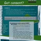 Consent_newsletter.2012