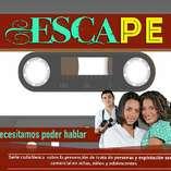 Escape-serie-radiofonica-2012