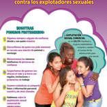 Afiche_puntos_de_encuentro_final