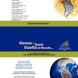 Gu%c3%ada_de_nuestros_derechos