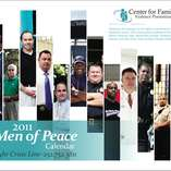 Men_of_peace_1