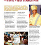 Liberia_gender_based_violence_national_action_plan