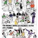 Affiche_de_la_campagne_des_16_jours_ed_2011-1