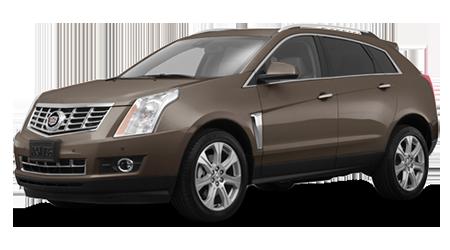 2015 Cadillac Srx Vs Bmw X5 In High Point Nc Vann York Gm