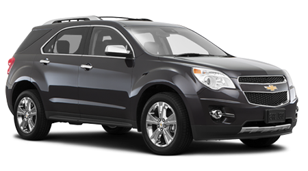 2014 ford edge vs 2014 chevrolet equinox compare reviews. Black Bedroom Furniture Sets. Home Design Ideas