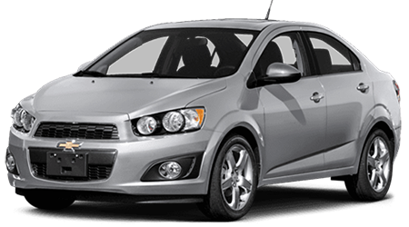 new chevrolet sonic in al jim glover auto family. Black Bedroom Furniture Sets. Home Design Ideas