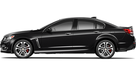 http://s3.amazonaws.com/fzautomotive/common/mfg/Chevrolet/2016-chevrolet-ss.png