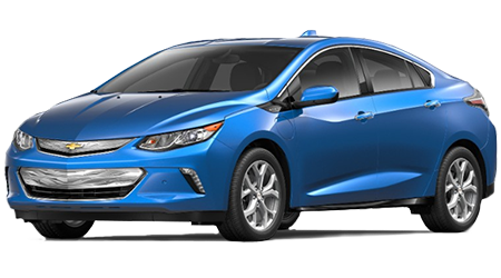 http://s3.amazonaws.com/fzautomotive/common/mfg/Chevrolet/2016-chevrolet-volt.png