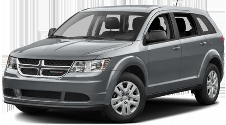 2016 dodge journey vs equinox in honolulu hi cutter cdjr honolulu. Cars Review. Best American Auto & Cars Review