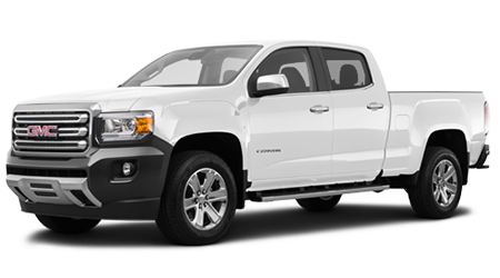 2015 gmc canyon vs toyota tacoma in gainesville fl. Cars Review. Best American Auto & Cars Review