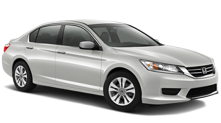 What honda accord dealership has the largest 2015 stock for Mt kisco honda service