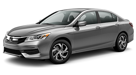 Compare honda models central alabama honda dealers for Tameron honda gadsden al
