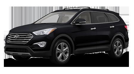Jim Burke Automotive 2019 2020 New Car Release Date
