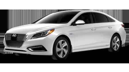2013 hyundai elantra gls sedan.html   autos post