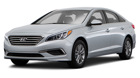discounts college lakeland for discount hyundai program students