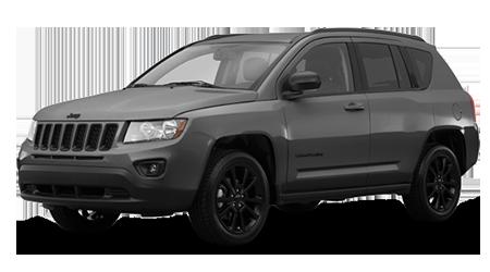 Toyota Dealership Fayetteville Nc 2015 Jeep Compass in Sanford, NC | US 1 CDJ Dealership