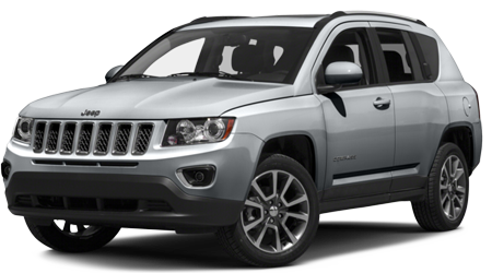 2016 jeep compass vs crosstrek in greenville tx. Black Bedroom Furniture Sets. Home Design Ideas