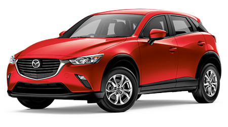 2016 mazda cx 3 in fort walton beach fl mazda of fort walton beach. Black Bedroom Furniture Sets. Home Design Ideas