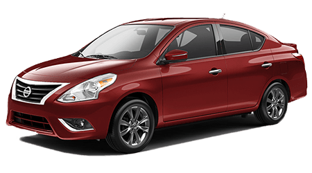 New Nissan Versa in SPOKANE, WA | Dave Smith Nissan