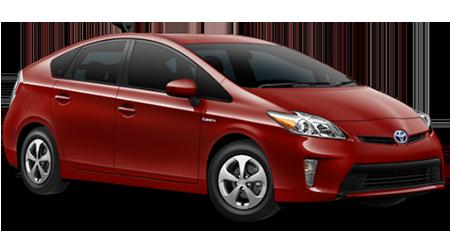 Good ... Stock Photo Of 2016 Toyota Prius