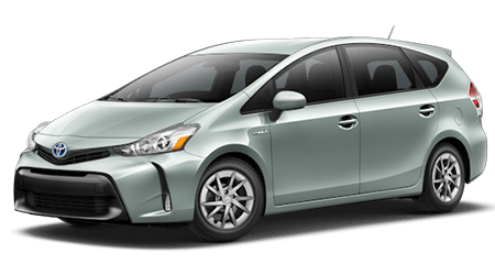 new toyota prius v in harrisonburg va steven toyota. Black Bedroom Furniture Sets. Home Design Ideas