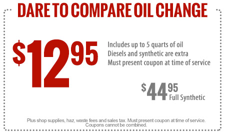change htm nj runnemede toyota service coupon specials of oil offer coupons