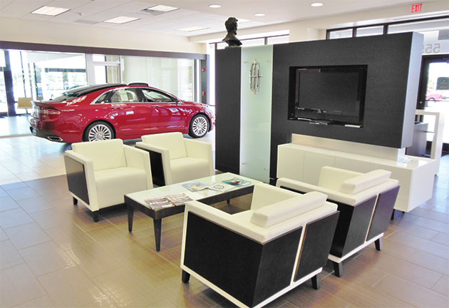 Td Asset Finance Td Asset Finance bajaj auto finance images  Corp  Corp