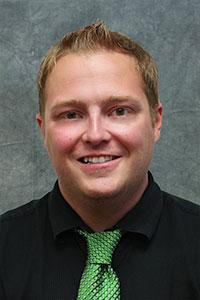 Travis Honda Dealer Principal