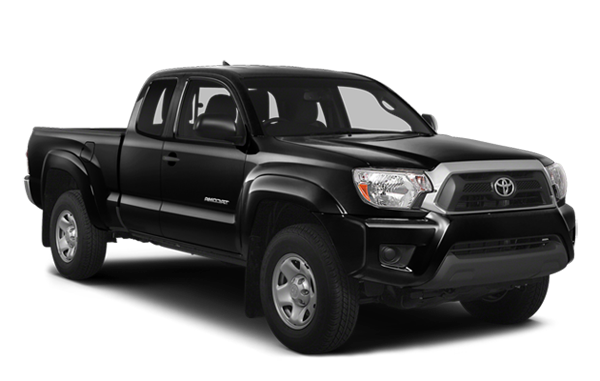 compare toyota tacoma and chevy colorado z71 autos post. Black Bedroom Furniture Sets. Home Design Ideas