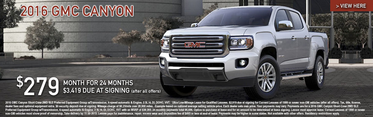 chevrolet buick gmc cadillac lease specials. Cars Review. Best American Auto & Cars Review