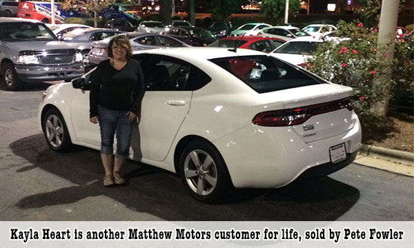 Matthews Motors Clayton Nc Used Car Dealer In Clayton
