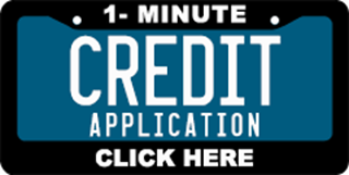 1 Minute Credit Application