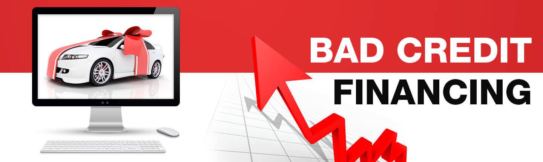 Loans columbus ohio bad credit