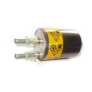 Filtro Gasolina Trailblazer ACDELCO