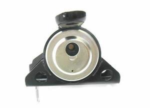 Base de Motor Spark Derecha Original