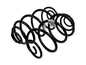 Espirales Astra Traseros (Par)