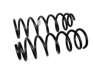Espirales XL7 4X4 Trasero (Par)