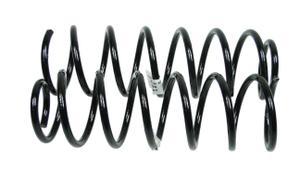 Espirales Aveo Trasero (Par)