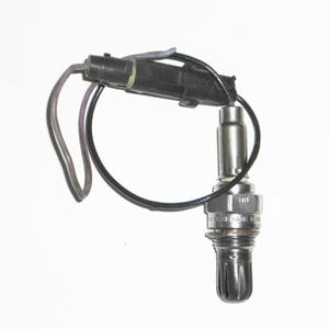 Sensor de Oxigeno Century Lumina