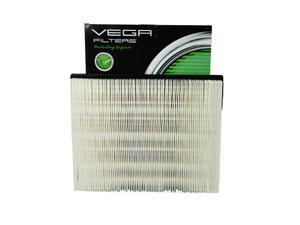 Filtro de Aire Astra (Vega)