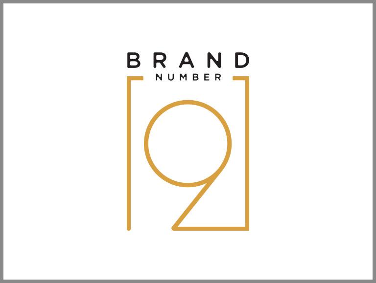 Brandno9