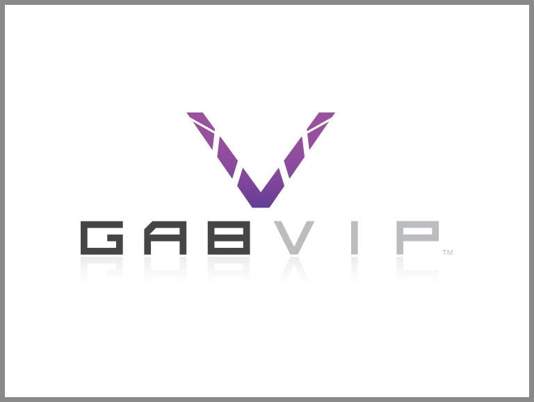 Gabvip
