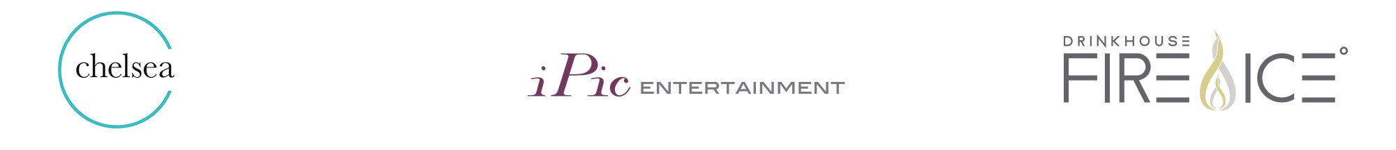 Client logos large entertainment batch 2