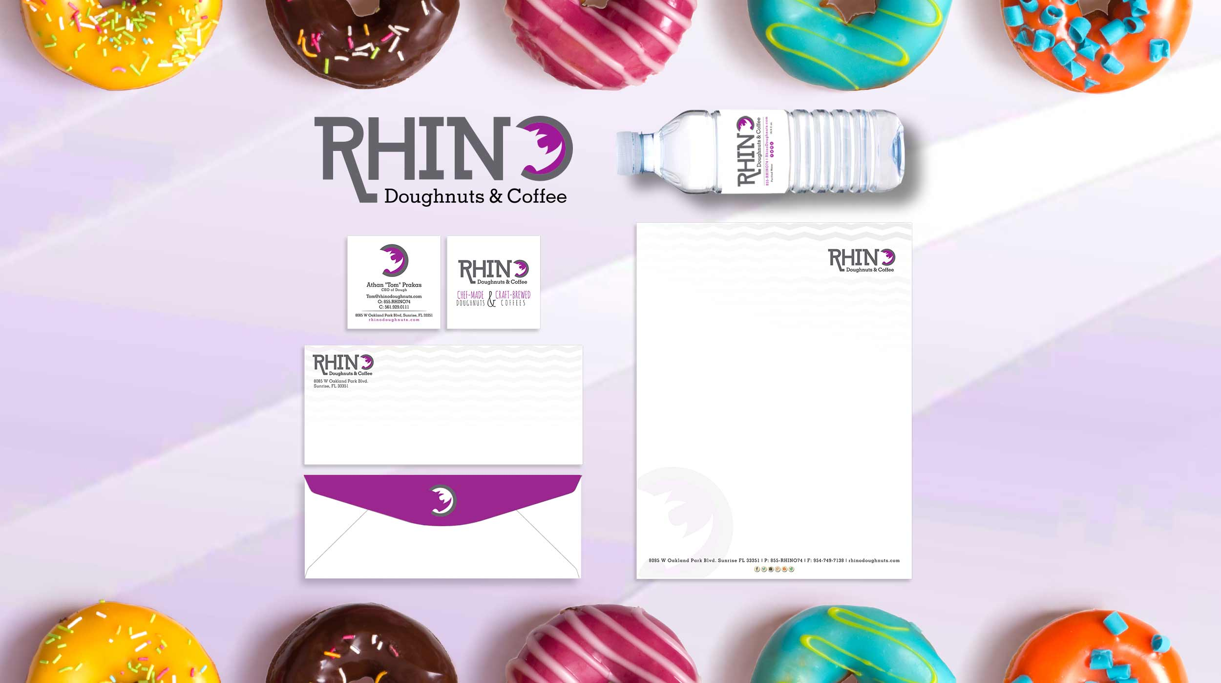 Rhino slide3