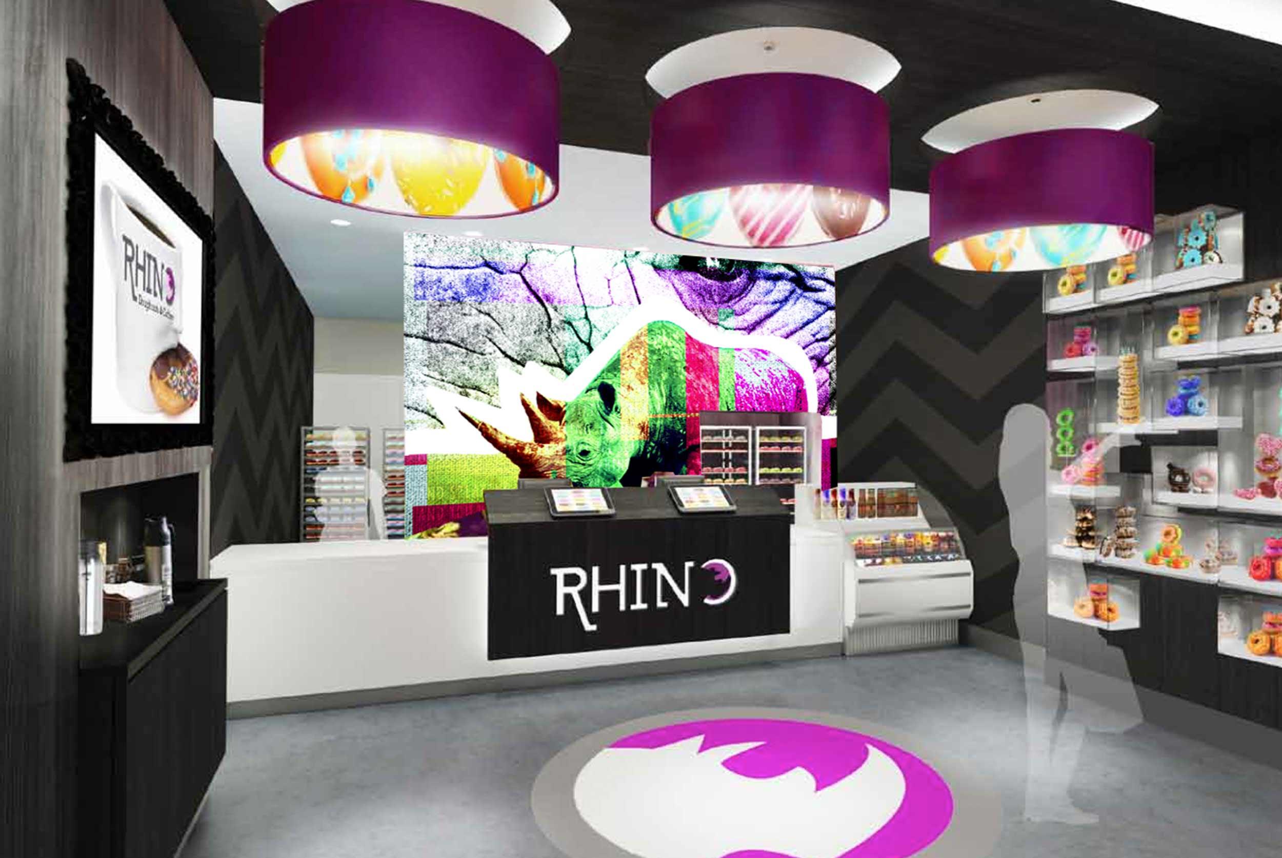 Rhino slide6