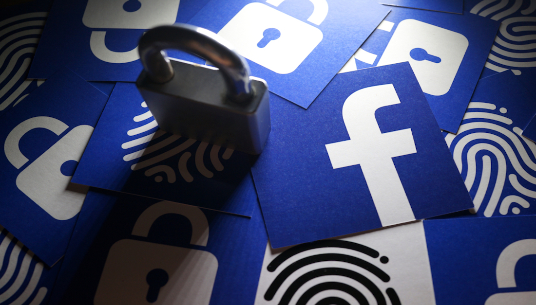 Facebook Security Breach Affected About 50 Million Users